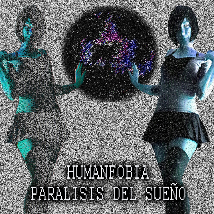 Mist Spectra //// Humanfobia: f - mistspectra | ello