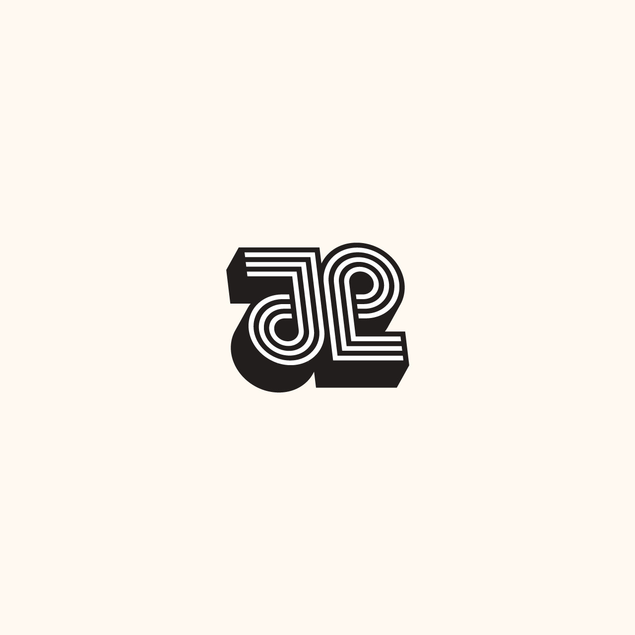 Logo design JP, alternative per - jessepyysalo | ello