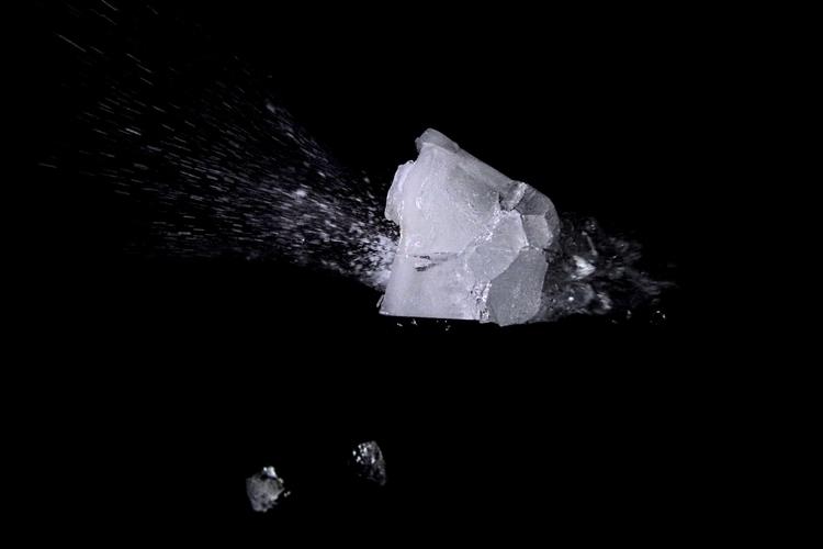 highspeedphotography, bullet - sparklingsoda | ello