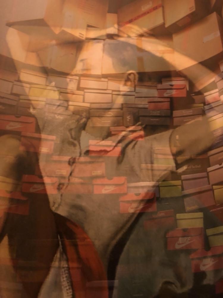 Balthus / Therése Dreaming Metr - desaversum   ello