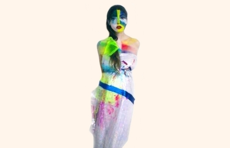 Julie Manescau - Totem 2015 - 2 - manescaujulie | ello