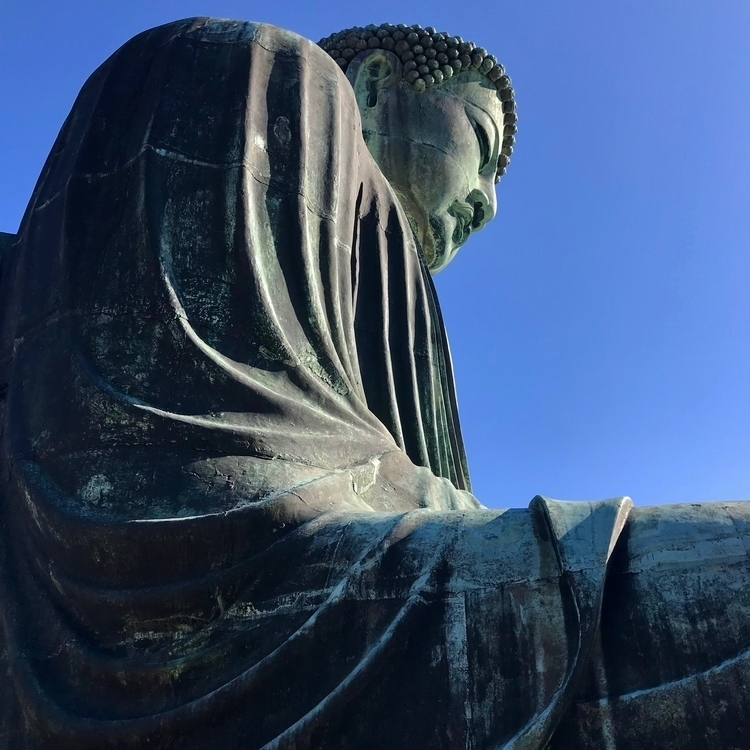 japanjanuary2018, kamakura, temple - willkreutz | ello