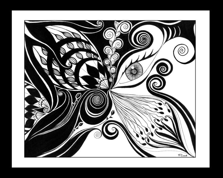 Seed - Ink Sya (2005 - sya | ello