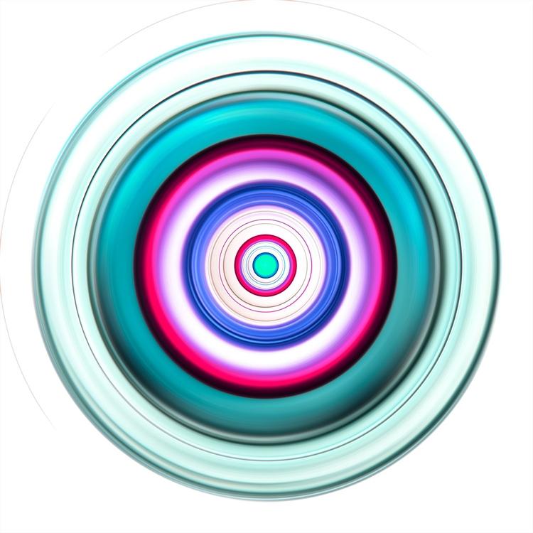 Glassbottoms 3C2D Photography,  - kolja_ | ello