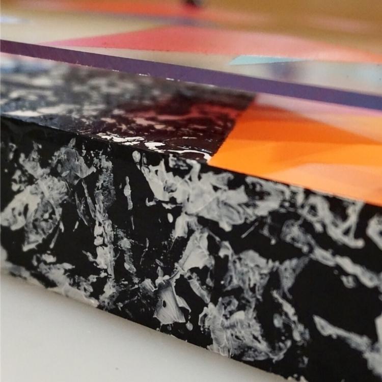 work 2018 contemporaryart - kalaniware - kalaniware | ello