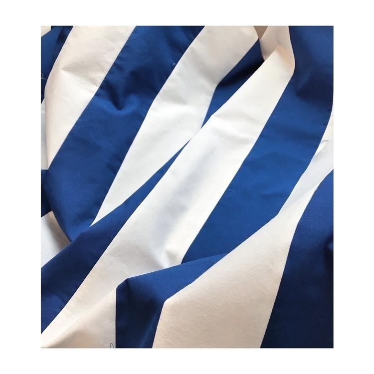 Covered stripes - wip, quilt, textiles - sdevans | ello
