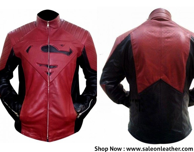 Buy Black Leather online store  - johnsmith121617 | ello