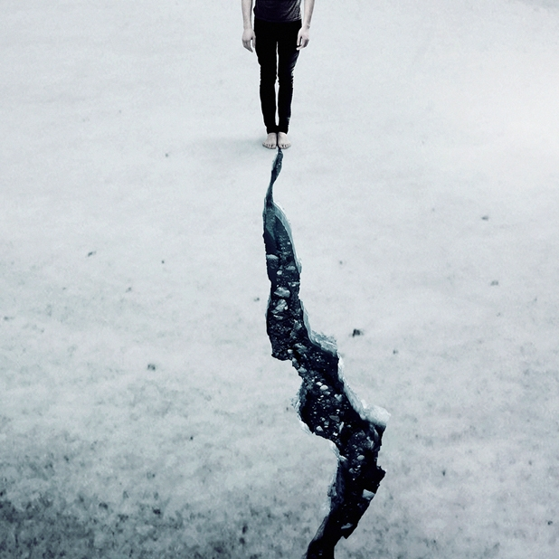 Martin Stranka - Art, Photo, Photogaphy - leoperalta76 | ello