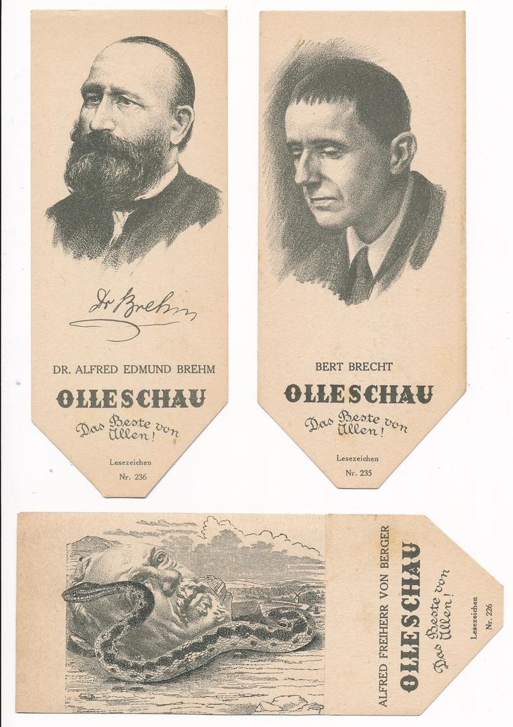 Mail art Check collage project  - papiergedanken-collage-art | ello