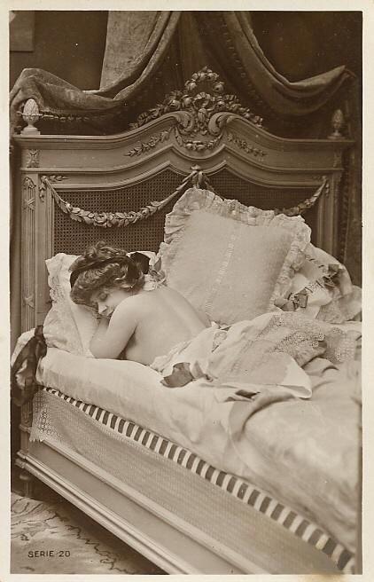 Victorian, vintage - victorianchap | ello