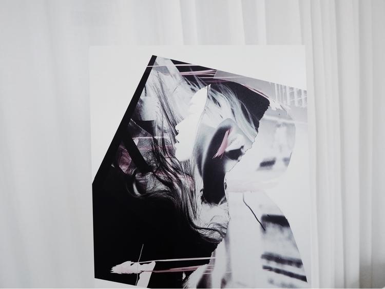 Sentaku. 29,5 35 cm Catalogue p - louisemertens | ello