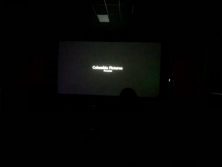 Jumanji  - jumanji, cinema, movie - twelfth | ello