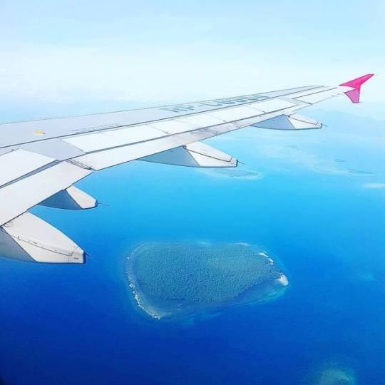 Wonderful Philippines aboard pl - vicsimon | ello