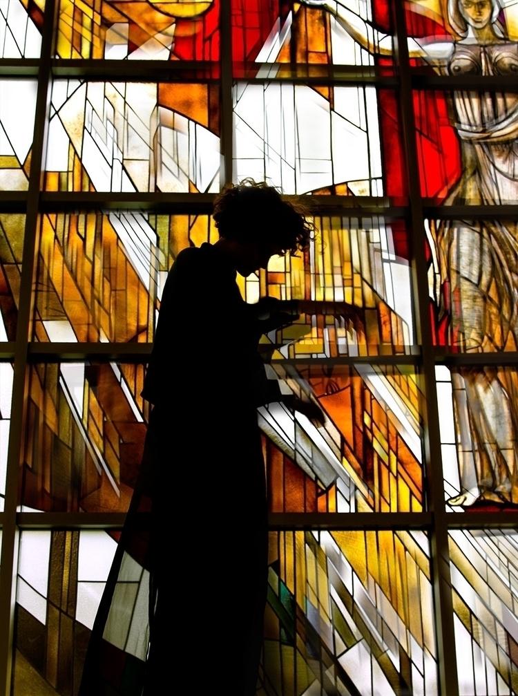 great artist Michelangelo claim - efjand | ello