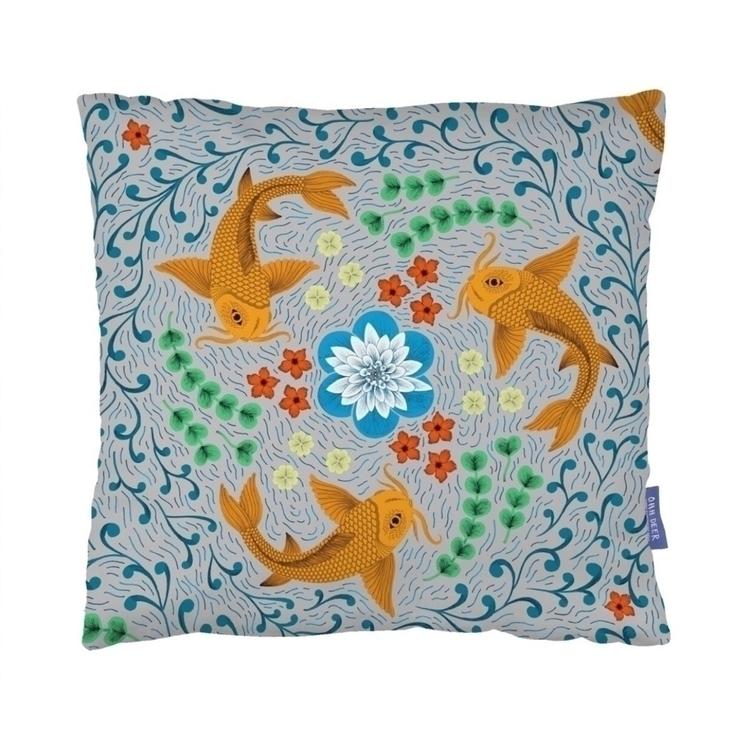 pillows grabs ohhdeer.com quick - sleepydolphin | ello