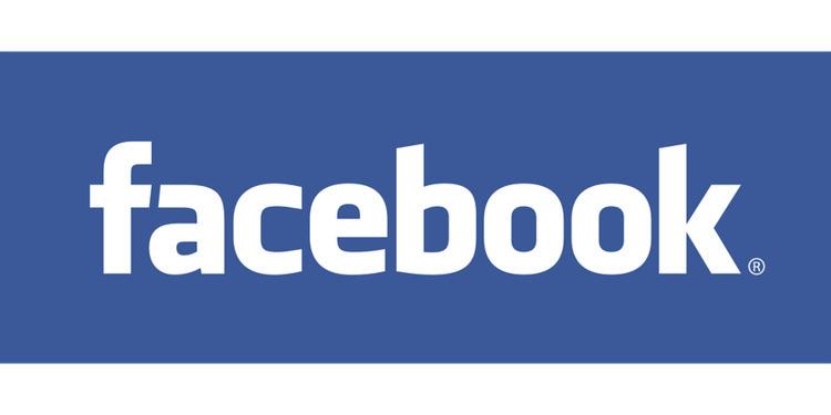 Facebook Good Personal BAD Busi - gfultz | ello