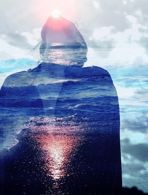 nature_worship - digitalart - pourpose | ello