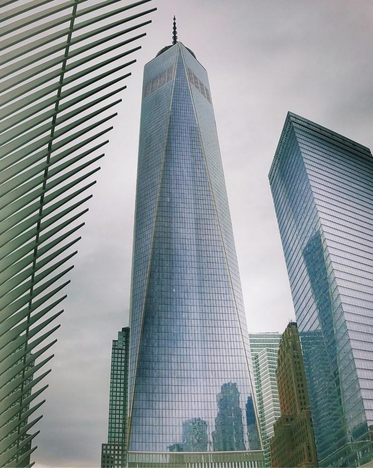 NYC - thiskitty | ello