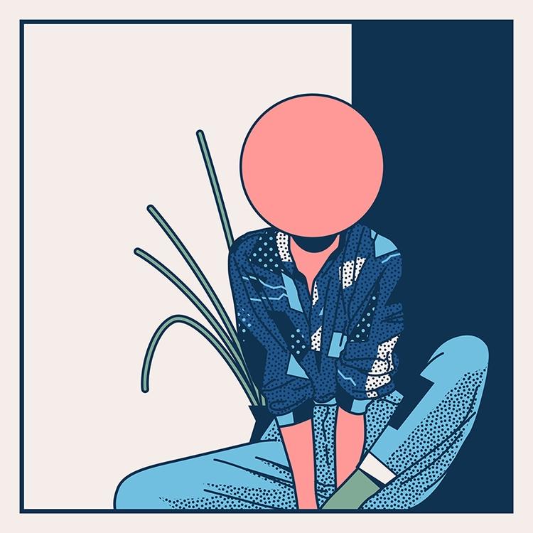 illustrator animator living wor - danilenko_jr | ello