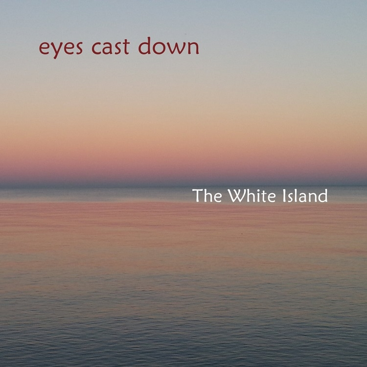 review White Island CDr Eyes Ca - richardgurtler | ello
