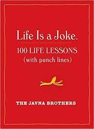 Proving learn time, laugh book  - hallicj | ello