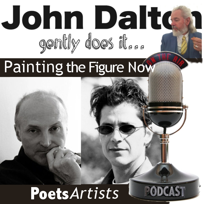 latest podcast episode chatting - john_dalton | ello