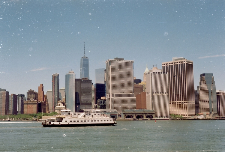 View Governors - nyc, newyorkcity - nyshitty | ello