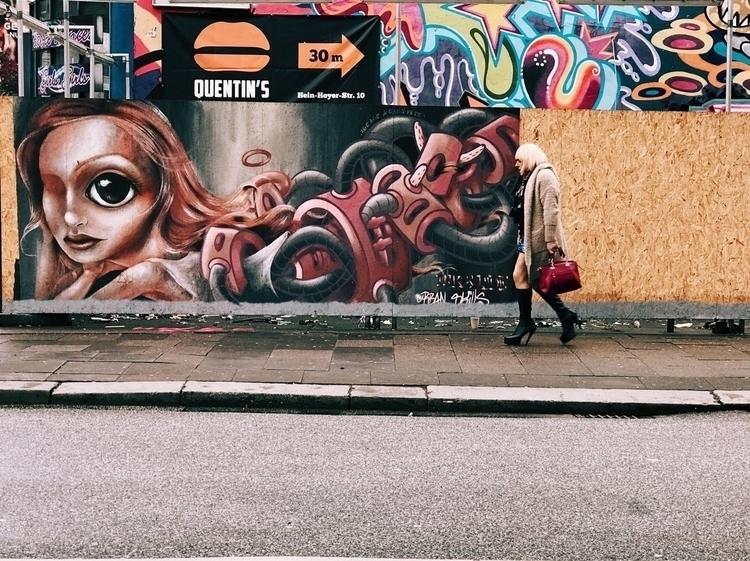 oO Visit portfolio - Photography - mobilshots | ello