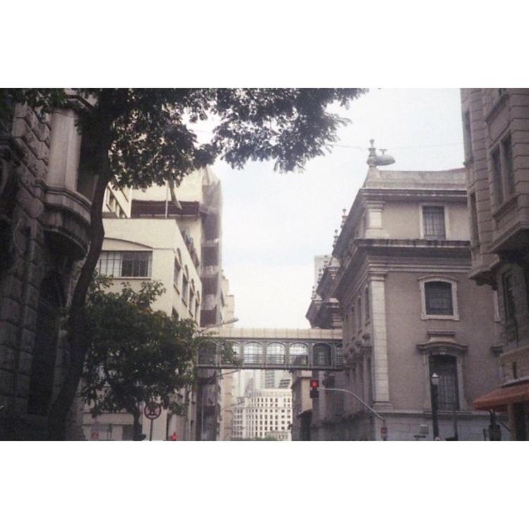▌urban findings, São Paulo, Bra - etakaki   ello