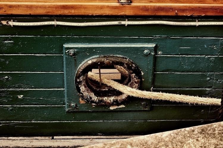 minimalphotography, minimal, Canon - borisholtz | ello