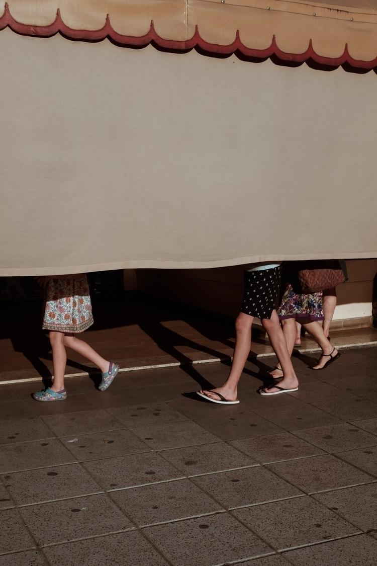frequent street photography rou - gregoantonino | ello