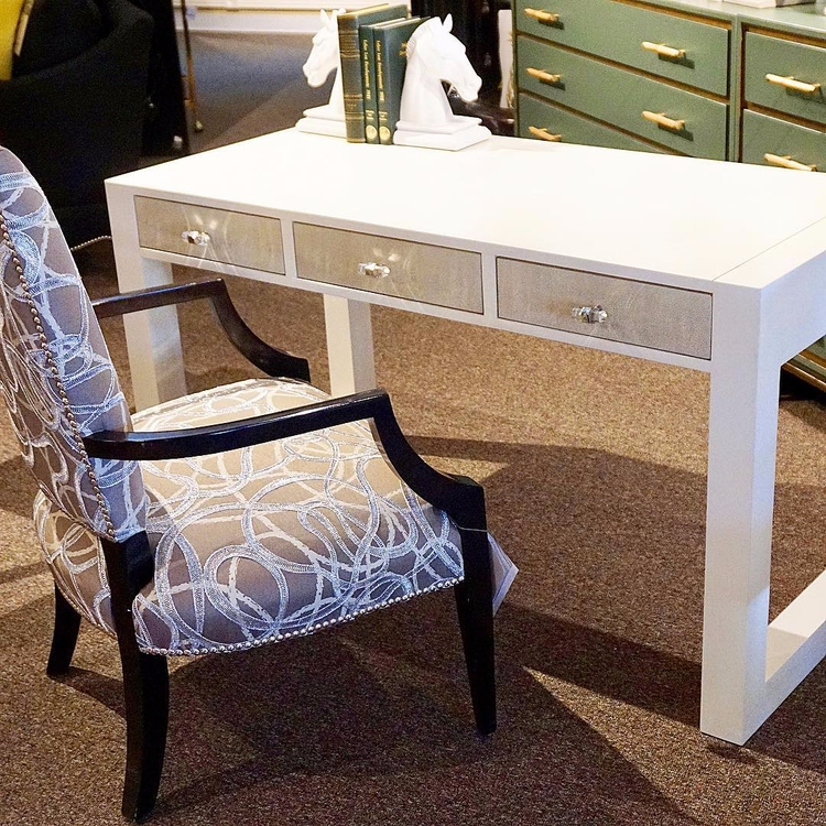 Dallas Designer Furniture: Affo - kathyadamsinteriors | ello