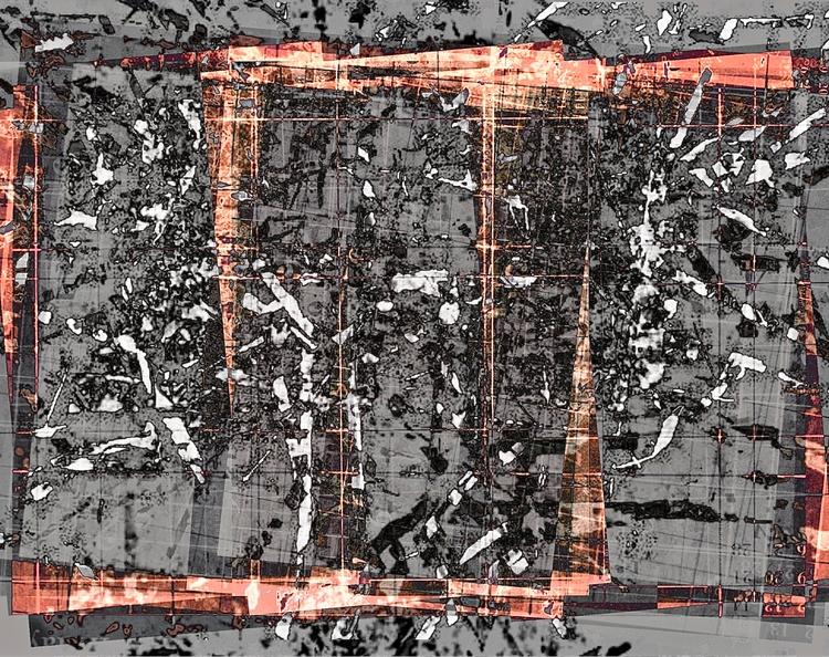 overlaps, 2017, copyright Eytan - fichblue   ello