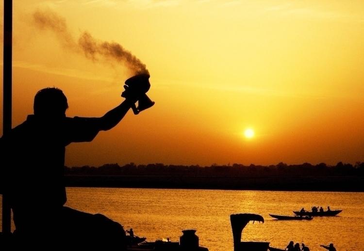 Hinduism true sense start talk  - asensiblehuman | ello
