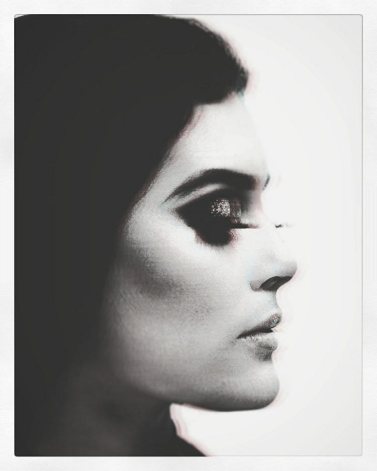 Vintage, beauty, beautyphotograher - jaxology | ello