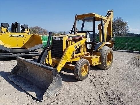 Online shops buy machinery deal - maquinariajuka | ello