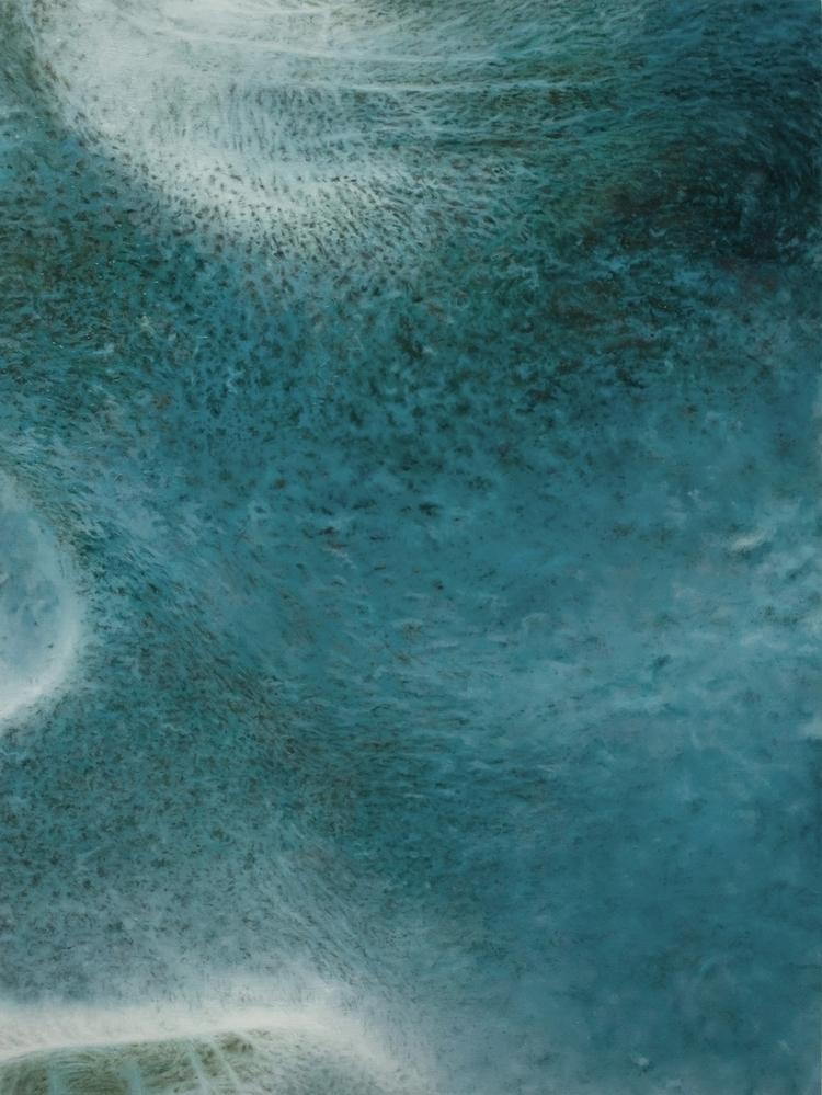human skin unifier people signi - kedford | ello