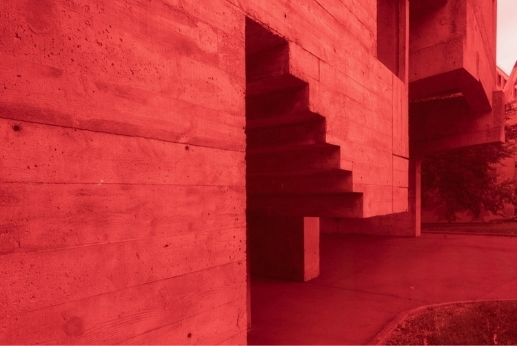 Le Corbusier - 4zarts | ello