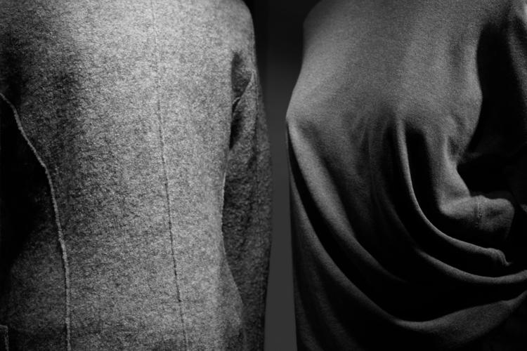 love - photography, blackandwhite - marcushammerschmitt | ello