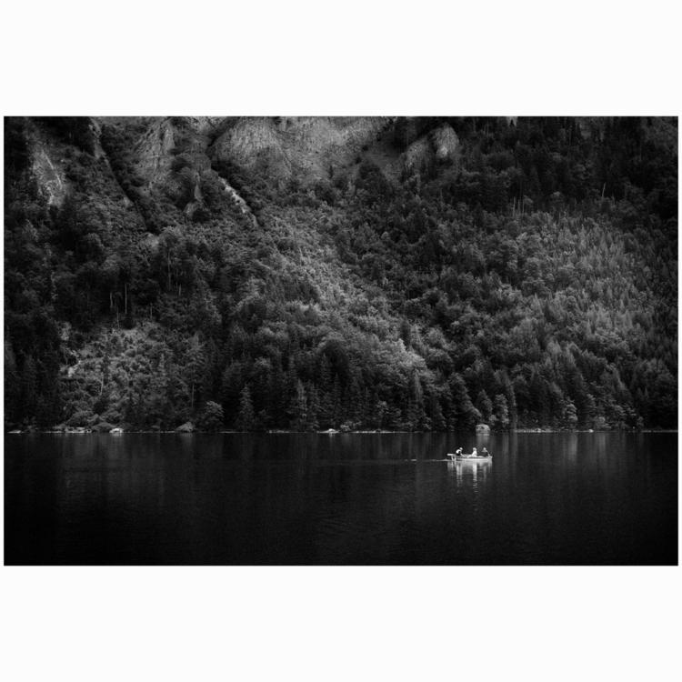 :rowboat::type_1_2:♂️:white_ci - phipsmccloud | ello