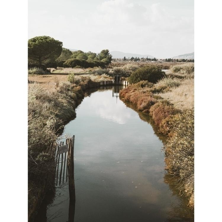 app landscape shoot minutes swe - byloraa | ello