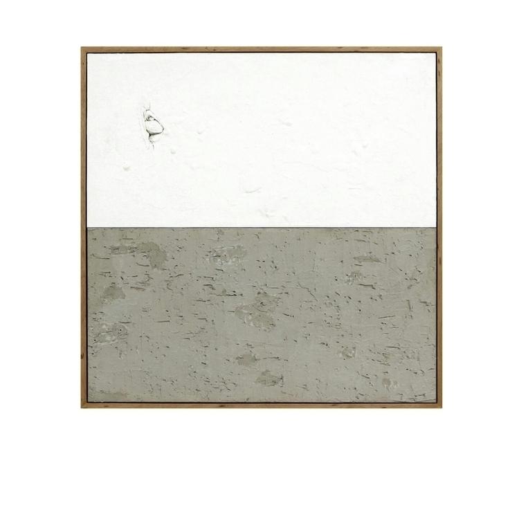 Feel Series PVAc, plaster, conc - mlselection | ello