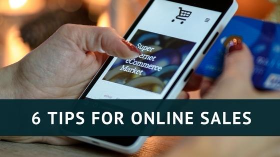 ecommerce, sales, tech, technology - lisalaporte   ello