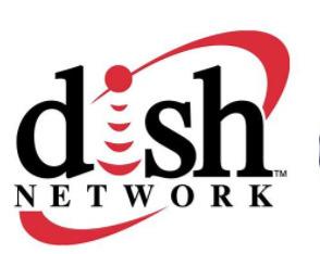 DISH filed lawsuits unauthorise - tonynetone   ello