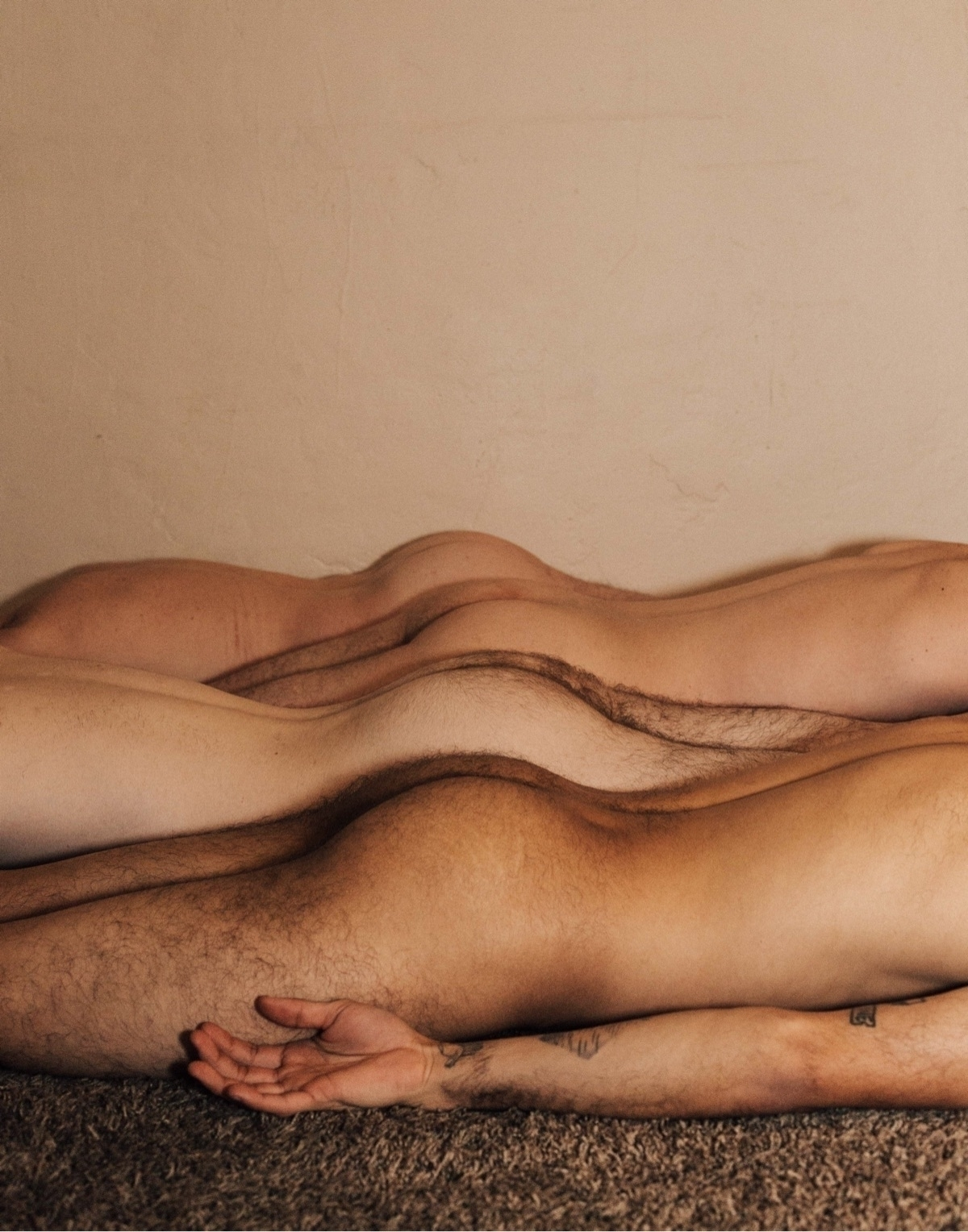 bodies, conceptual, photography - nomoreimages | ello