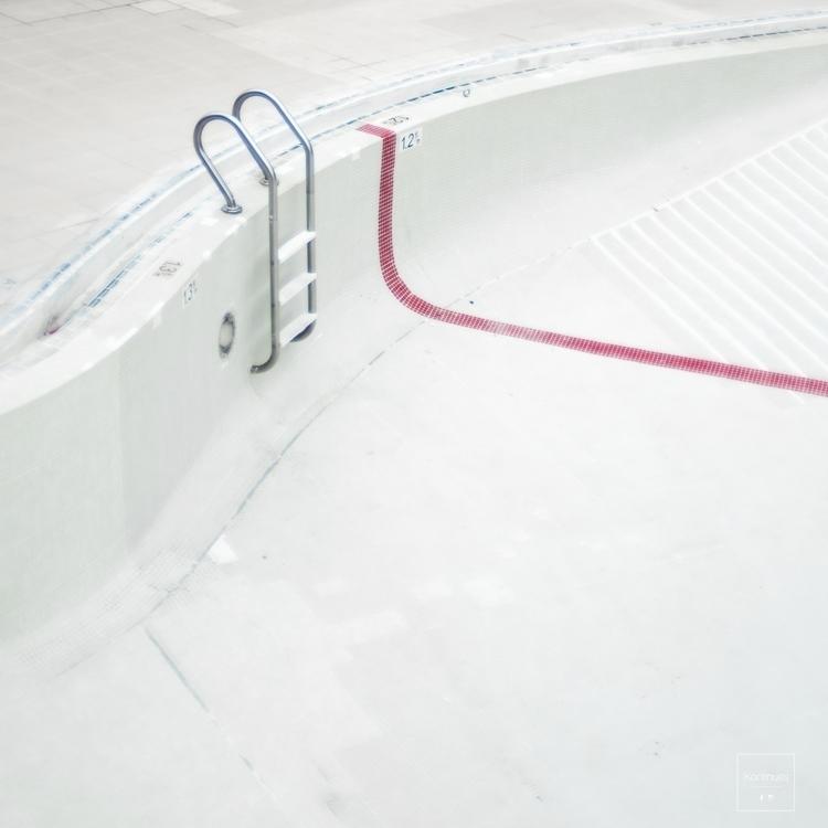 Swimming Pool. Typ.01 2017. Pri - kontinues | ello