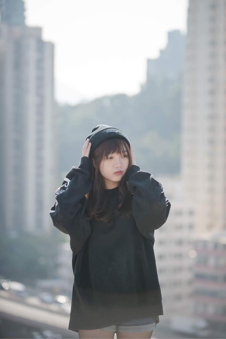 rooftop, hk, 852 - hoho2368 | ello