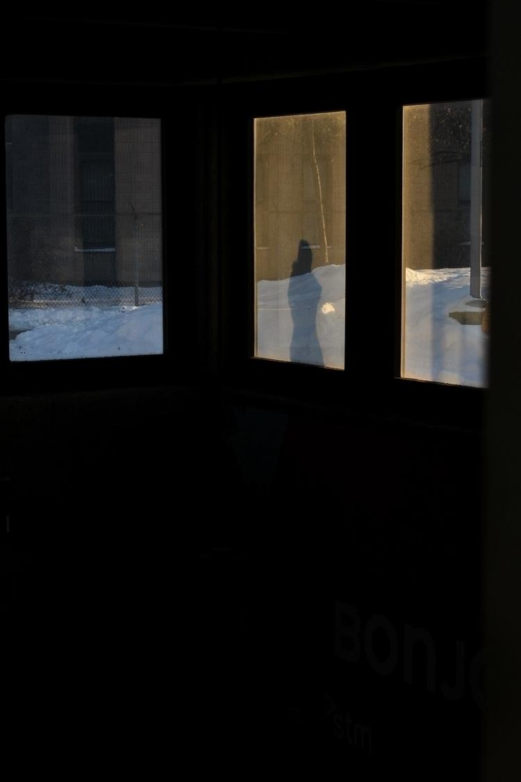 mooserillettes Post 19 Jan 2018 20:57:15 UTC   ello