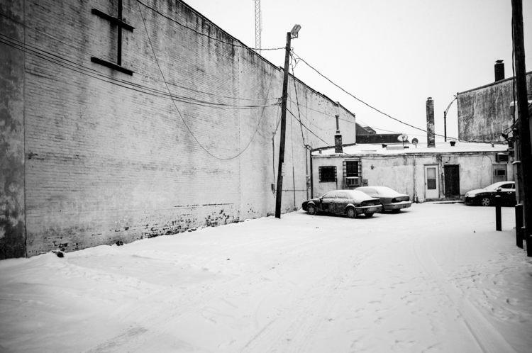 shot seasons snow weeks love wh - justinhoodphotography | ello