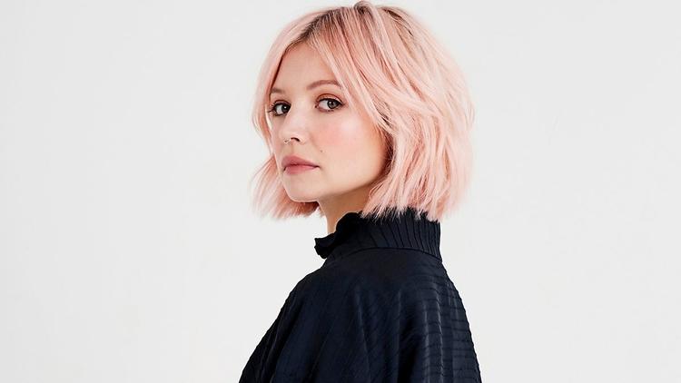 – Essential Mix 2018-01-20 - house - core-news | ello